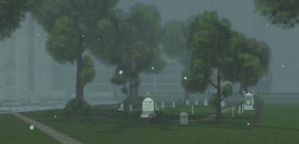 Archivo:CementerioLCS.PNG
