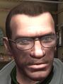 Gafas GTA IV.png