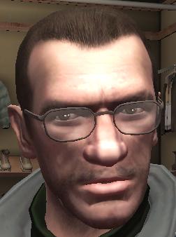 Archivo:Gafas GTA IV.png