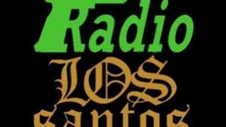 Ice Cube - It Was a Good Day - Radio Los Santos