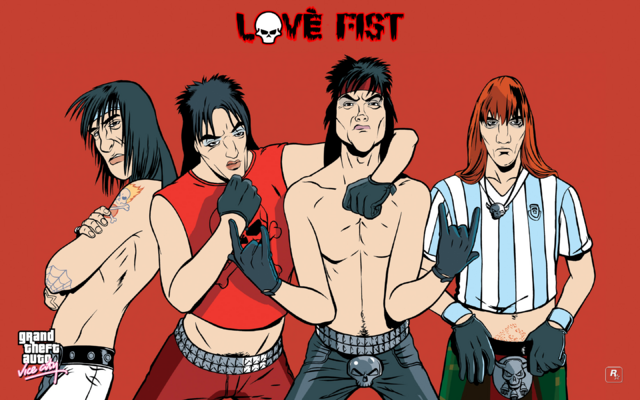 Archivo:Love Fist 01.png