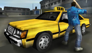 TaxiBETAVC