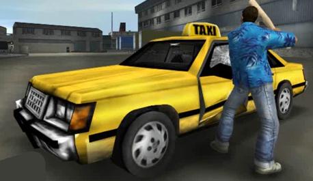 Archivo:TaxiBETAVC.png