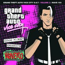 Adam First GTA Vice City.jpg