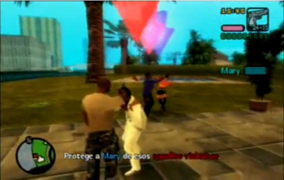 Archivo:GTA VCS Degradacion Moral 6.PNG