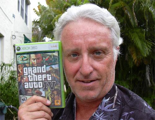 Archivo:Jack Thompson GTA IV.jpg