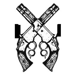 Archivo:Recompensa la senda de la pistola.png