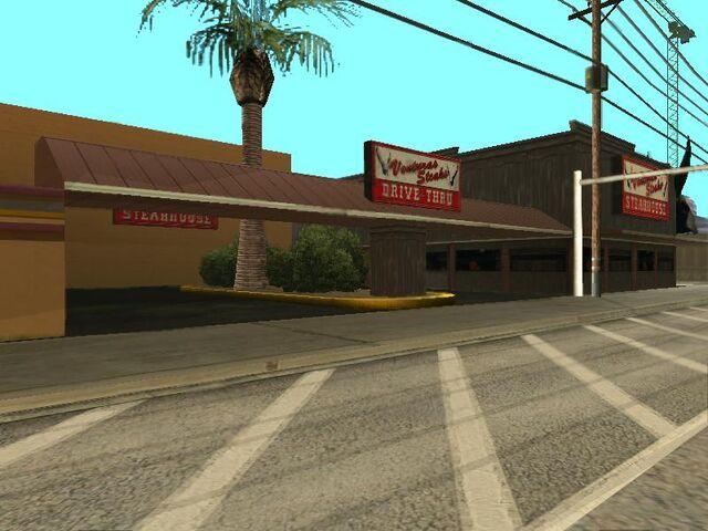 Archivo:VenturasSteacks2.jpg