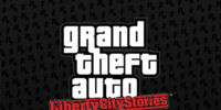 Grand Theft Auto Stories: Double Pack