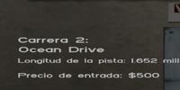 Ocean Drive (carrera)
