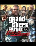 GTA'scovers-GTATLAD.png
