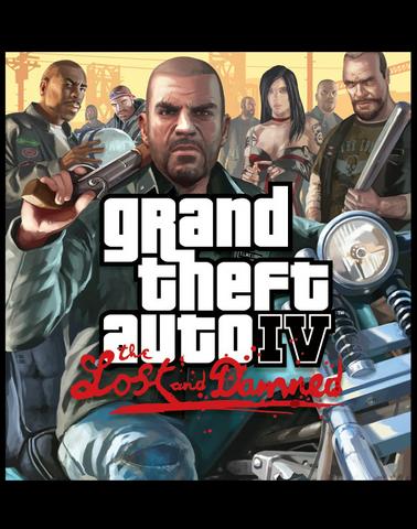 Archivo:GTA'scovers-GTATLAD.png