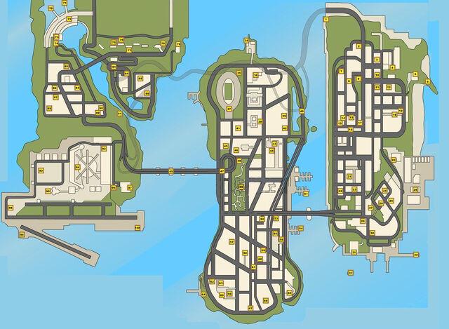 Archivo:Mapa de vcs.jpg