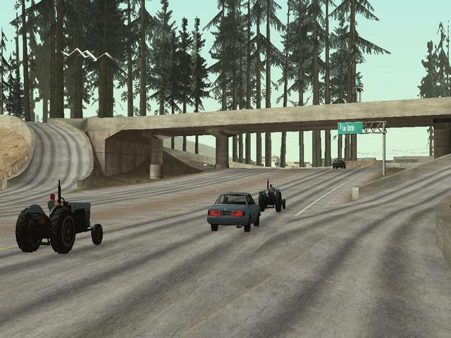 Archivo:AutopistaLS44.png