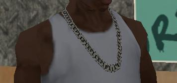 Archivo:Collar de plata.PNG