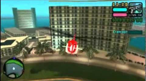 Miniatura de la versión de 18:51 7 oct 2012