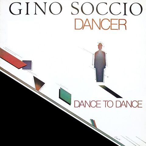 Archivo:Gino Soccio - Dancer-0.jpeg