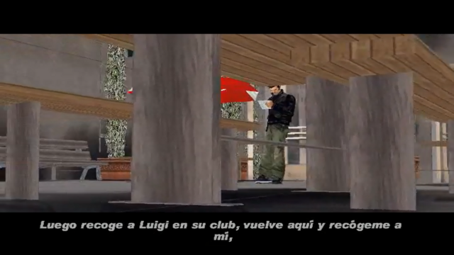 Archivo:Luigi Goterelli 4.png