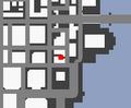 Miniatura de la versión de 09:14 22 ene 2014