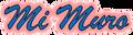 Miniatura de la versión de 21:11 2 mar 2015