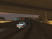 AutopistaLS50
