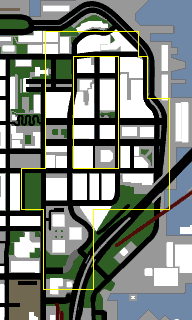 Archivo:DowntownSFMap.png