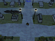Huang Cementerio Isla Colonial CW.png