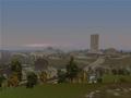 Miniatura de la versión de 20:18 17 oct 2011