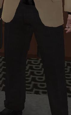 Archivo:Pantalones pizarra GTA IV.png