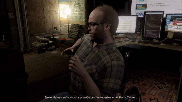 Archivo:SteveHaines1.png