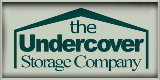 Archivo:The Undercover Storage Company logo.png
