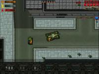 ¡Base Militar! 20