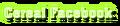 Miniatura de la versión de 20:24 9 abr 2013