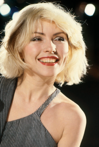 Archivo:Debbie Harry.png