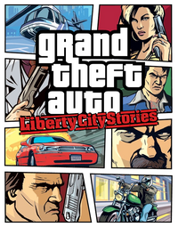 Grand Theft Auto Liberty City Stories.png