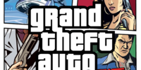 100% de Grand Theft Auto: Liberty City Stories