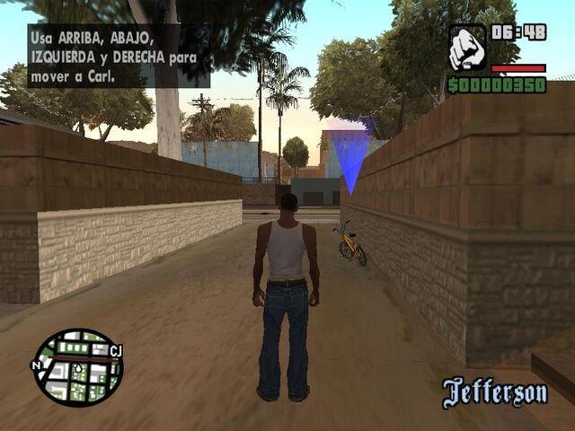 Archivo:Introducción (GTA SA) 9.jpg