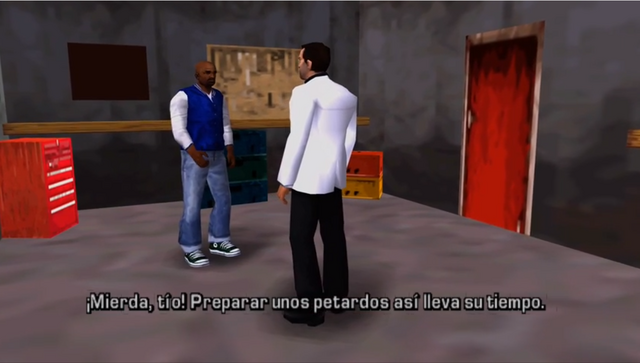 Archivo:NMMP4.png