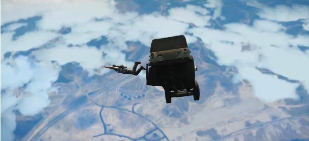 Archivo:Paracaidas GTA V.png