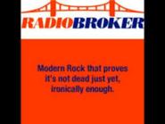 Radio-broker-eslogan