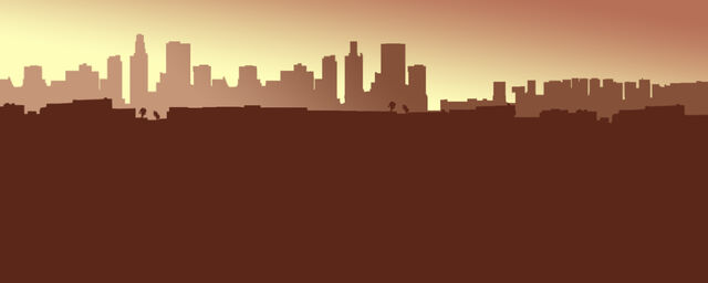 Archivo:Background-amanecer.jpg