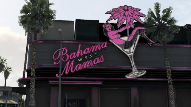 Archivo:BahamaMamasWest.png