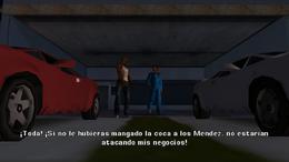Diego Méndez 2.png