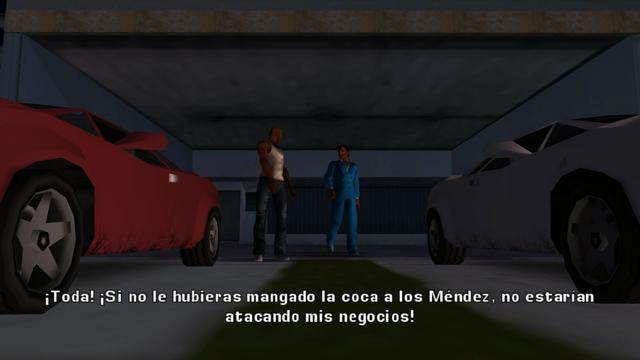 Archivo:Diego Méndez 2.png