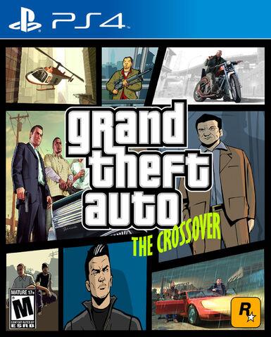 Archivo:GTA DEMO 3 (PS4).jpg