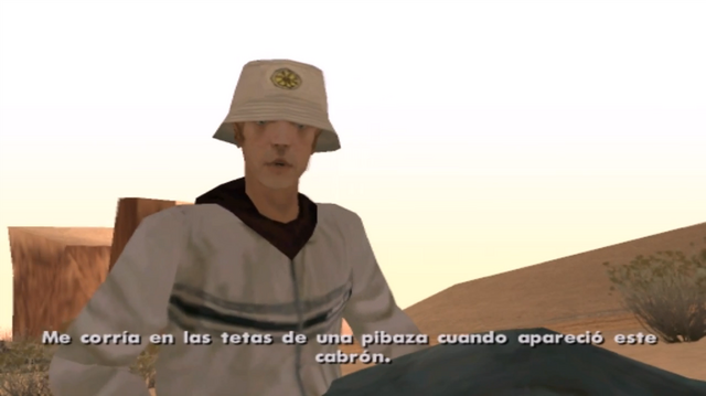 Archivo:Maccer 5.png