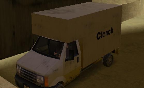 Archivo:Mule-GTALCS-Clench.jpeg