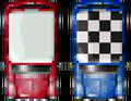 Miniatura de la versión de 21:50 2 sep 2012