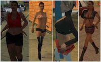 Prostituta1.jpg