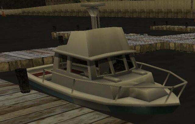 Archivo:Reefer GTA 3.jpg